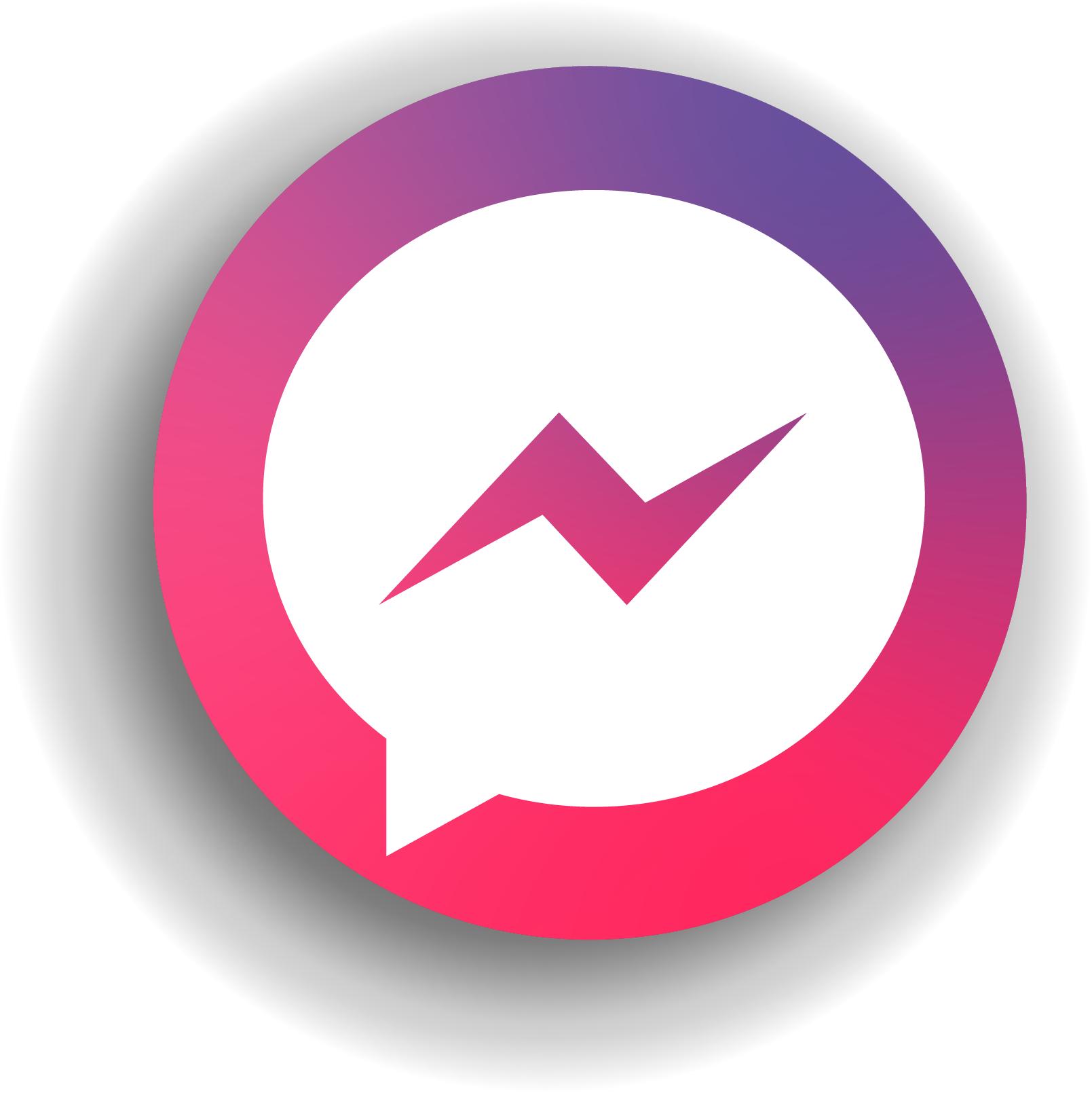 Messenger_button