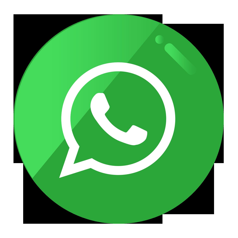 Whatsapp_button
